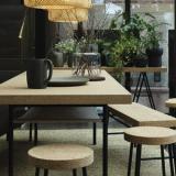 selinesteba.com - 01_IKEA_Ilse_Crawford.jpg