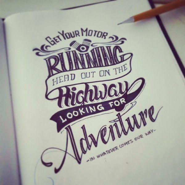 selinesteba.com - adventure-1