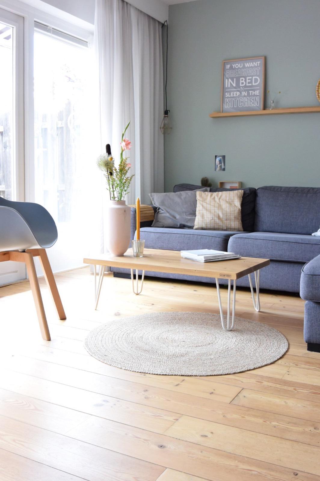 selinesteba.com - Allon dery op maat gemaakte meubels.JPG