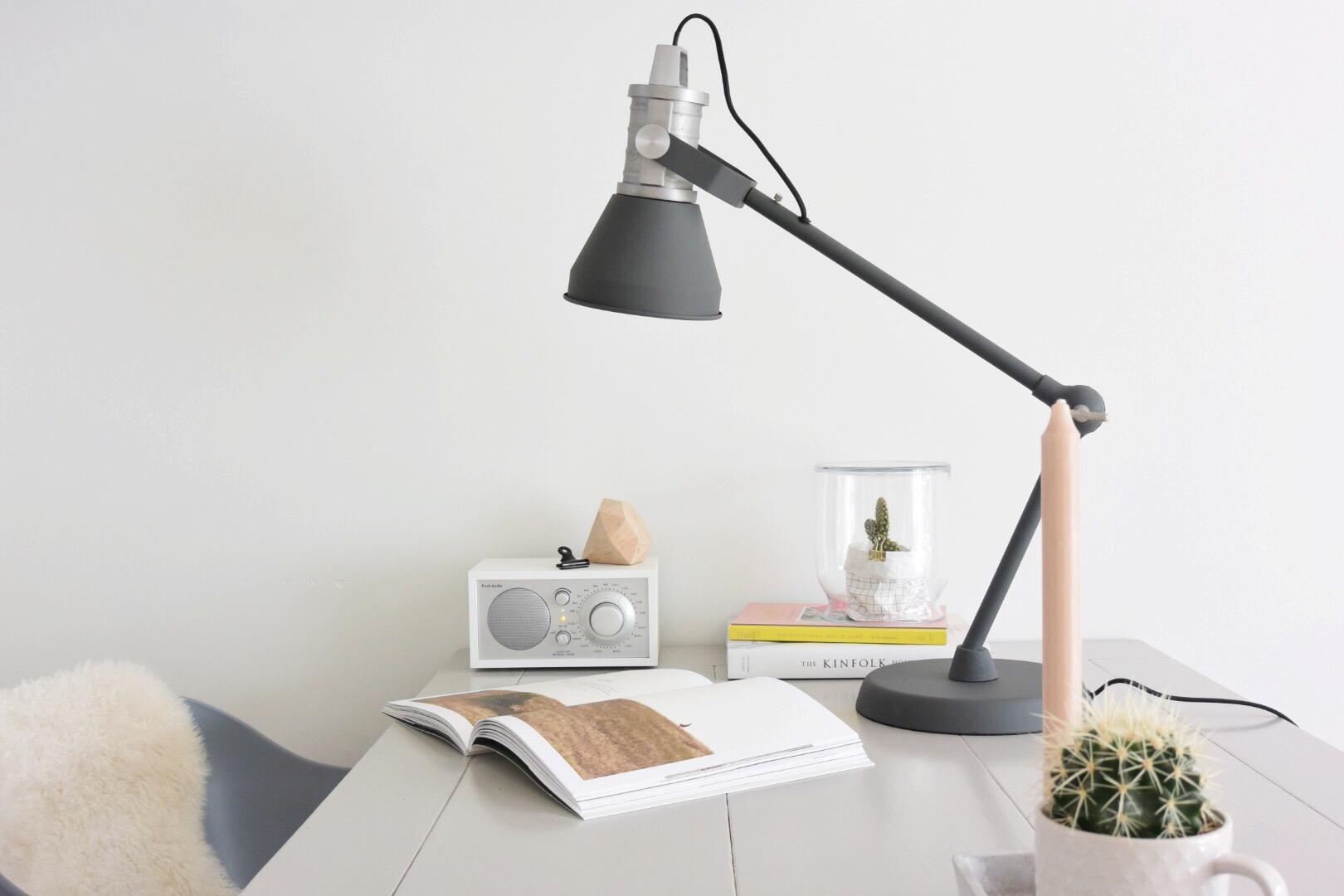 selinesteba.com - Anne lighting winnen.JPG