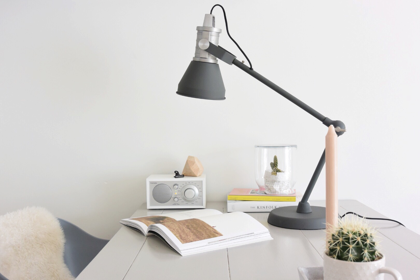 selinesteba.com - Anne lighting winnen.JPG