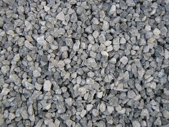 selinesteba.com - Ardenner split grijs.jpg