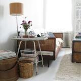 selinesteba.com - bed-hergebruiken2