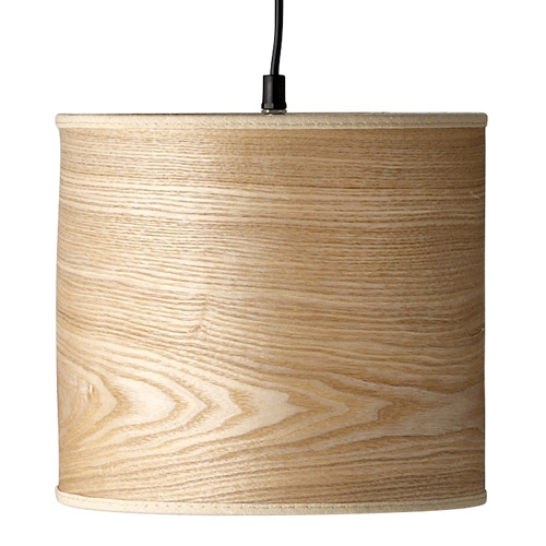 selinesteba.com - bloomingville-hanglamp-25-cm-1