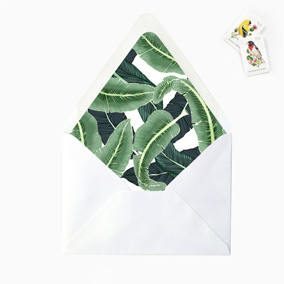 selinesteba.com - blue-ink-studio-envelope-