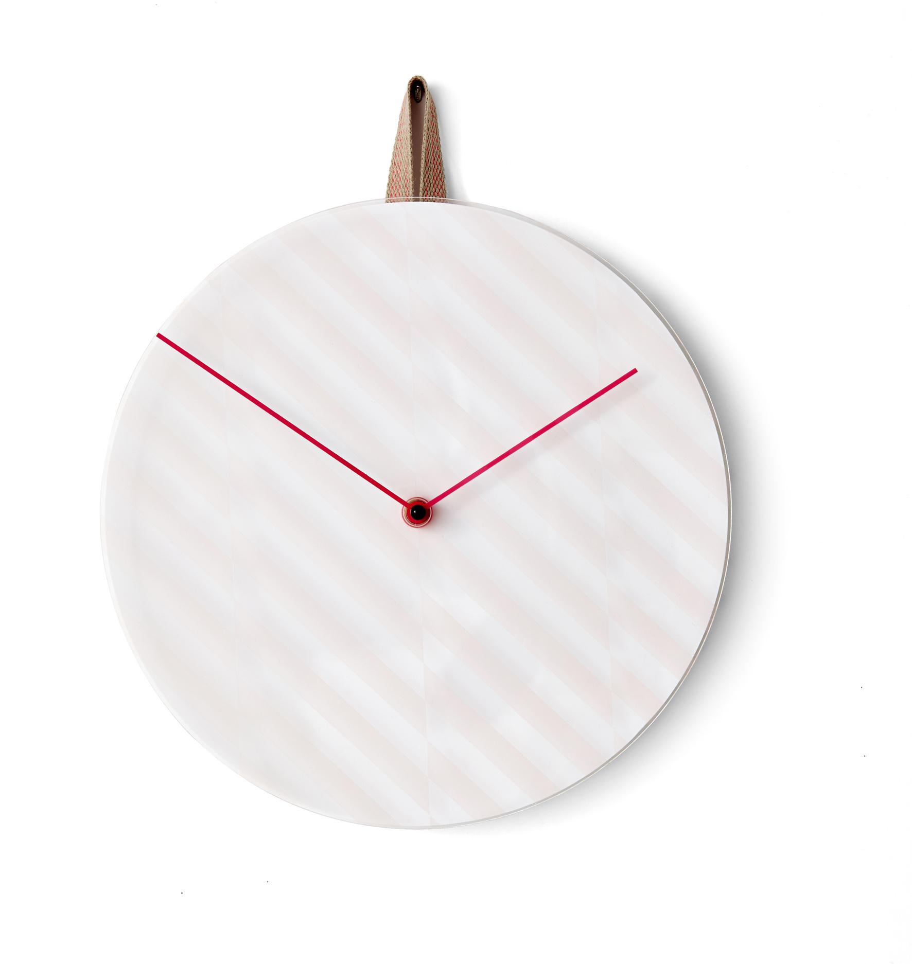 selinesteba.com - clock-1