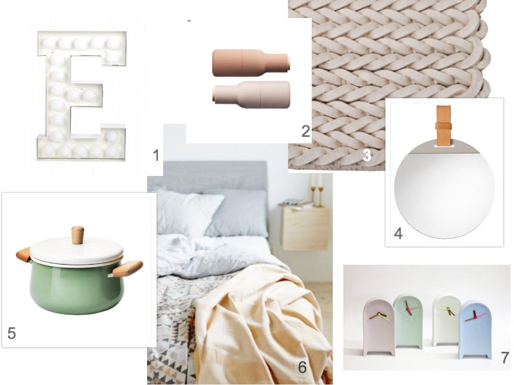 selinesteba.com - collage-2014-11-14-1
