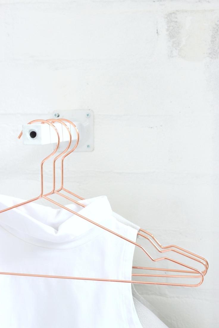 selinesteba.com - copper-hangers-hr