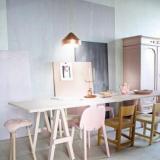 selinesteba.com - copper-table