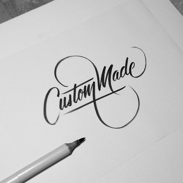 selinesteba.com - custommade-1