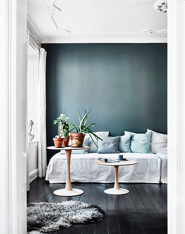 selinesteba.com - daybed_My unfinished home_andrea-papini_12.png