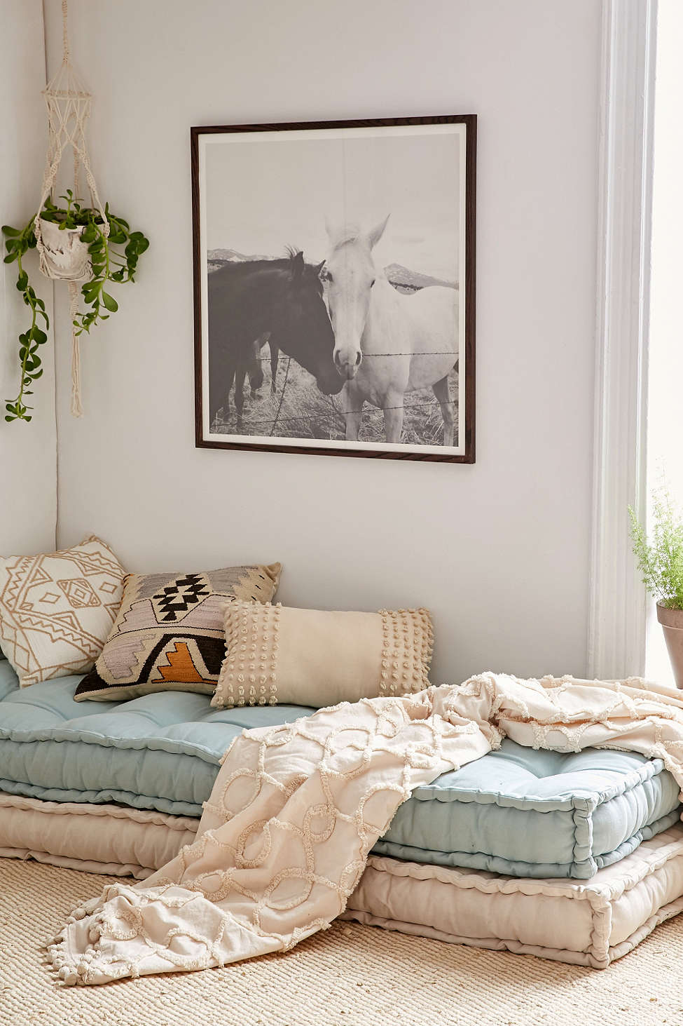selinesteba.com - Daybed_Urban outfitters_rohini daybed cushion.jpeg