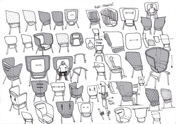 selinesteba.com - devorm-sketches