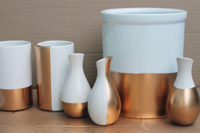 selinesteba.com - dipped-ceramics