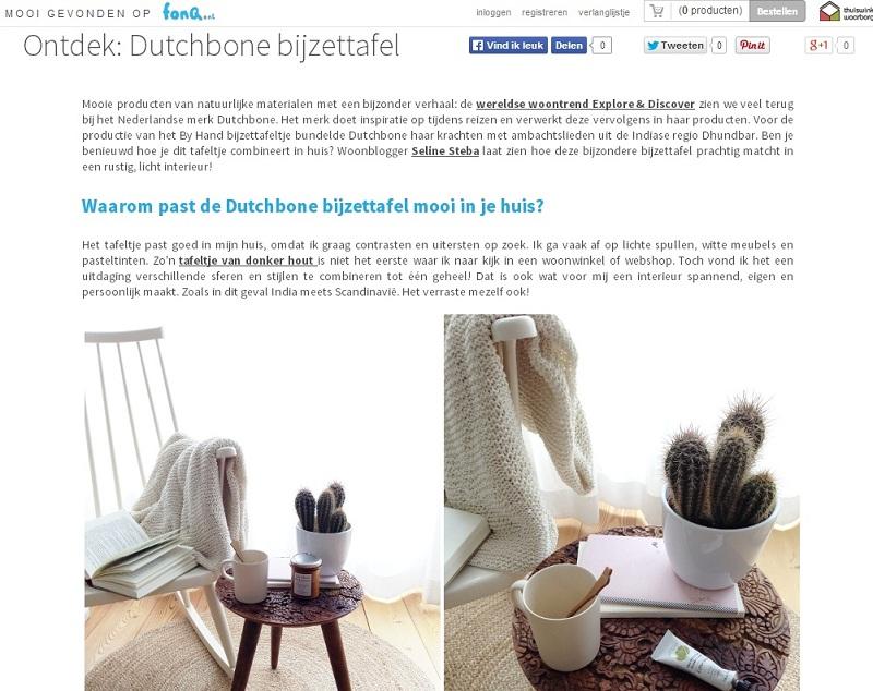 selinesteba.com - dutchbone-voor-fonq-nw