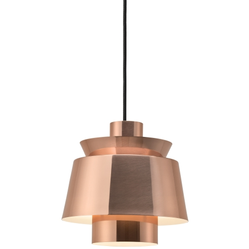 selinesteba.com - entradition-utzon-ju1-hanglamp-1