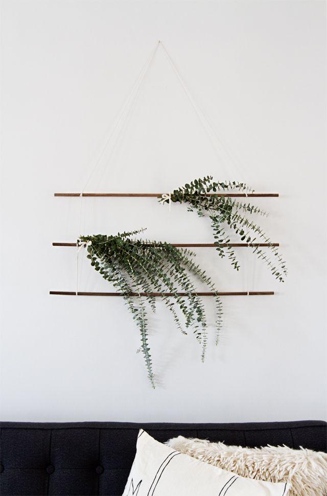 selinesteba.com - Eucalyptus als wandversiering.jpg