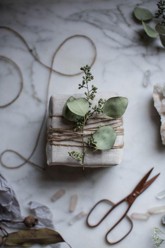 selinesteba.com - Eucalyptus om mee in te pakken .jpg