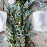selinesteba.com - Eucalyptus op tafel.jpg