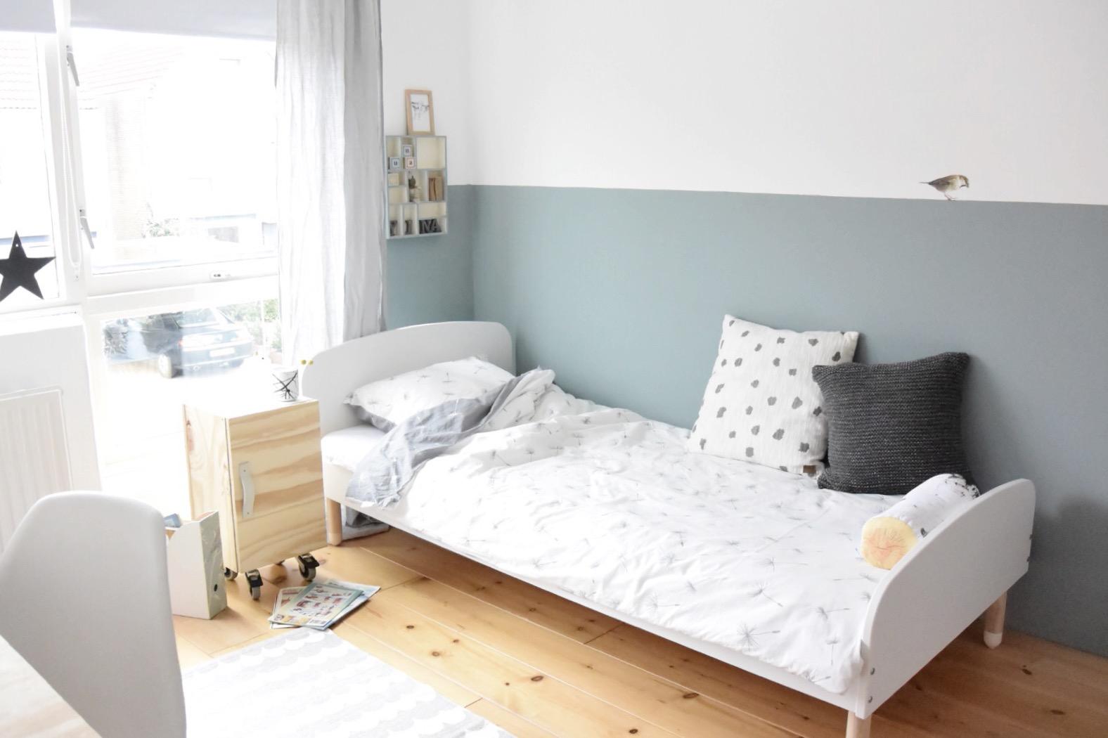 selinesteba.com - fonq bed en textiel.JPG