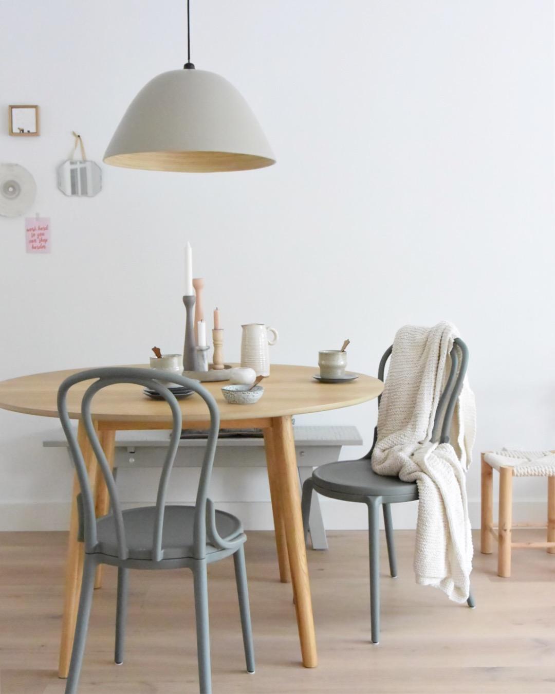 selinesteba.com - fonQ stoel idee01.JPG