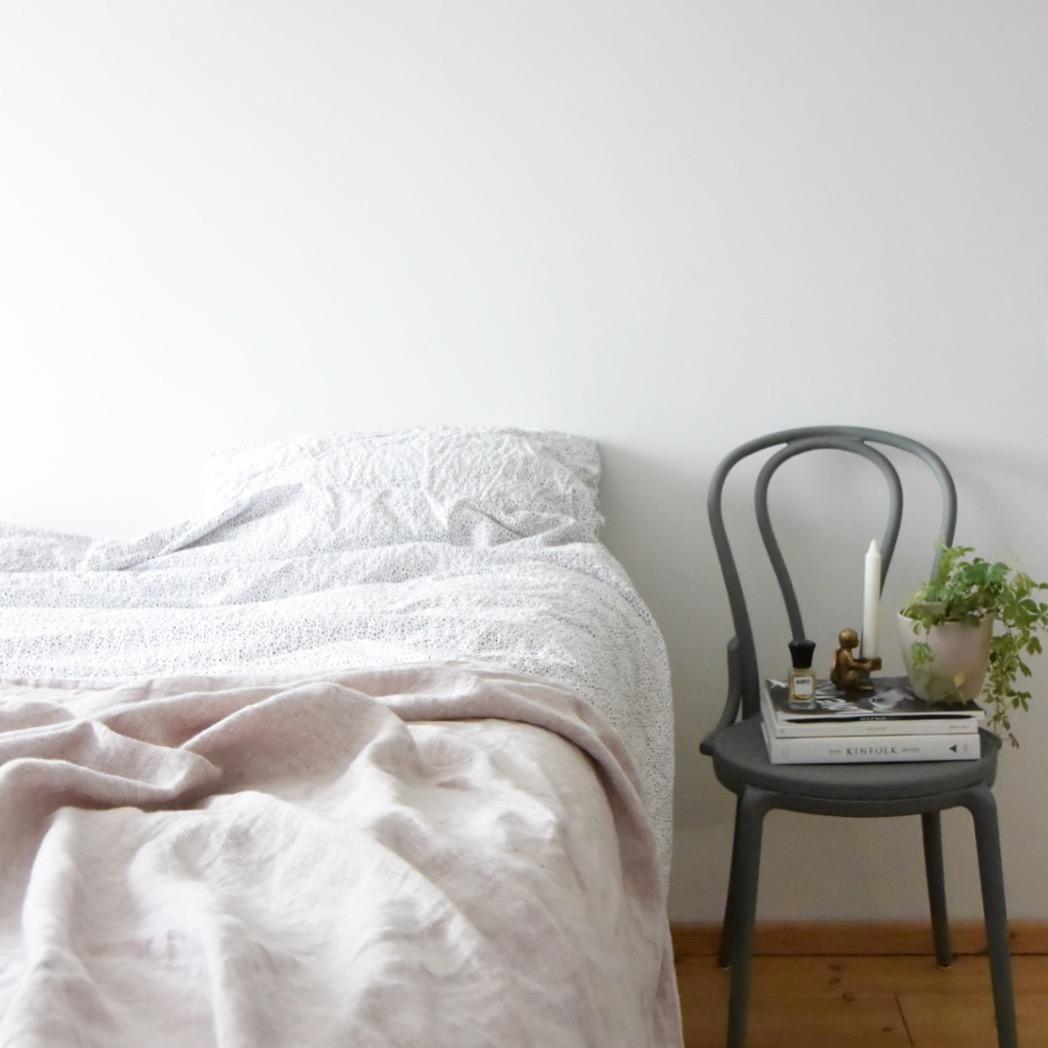selinesteba.com - fonQ stoel idee04.JPG