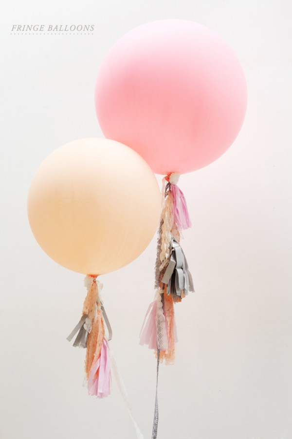 selinesteba.com - fringe-balloons-
