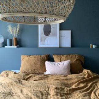 5x de meest gestelde vragen over onze slaapkamer
