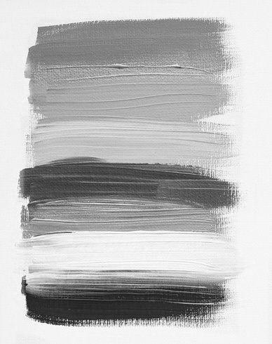 selinesteba.com - grey-shades