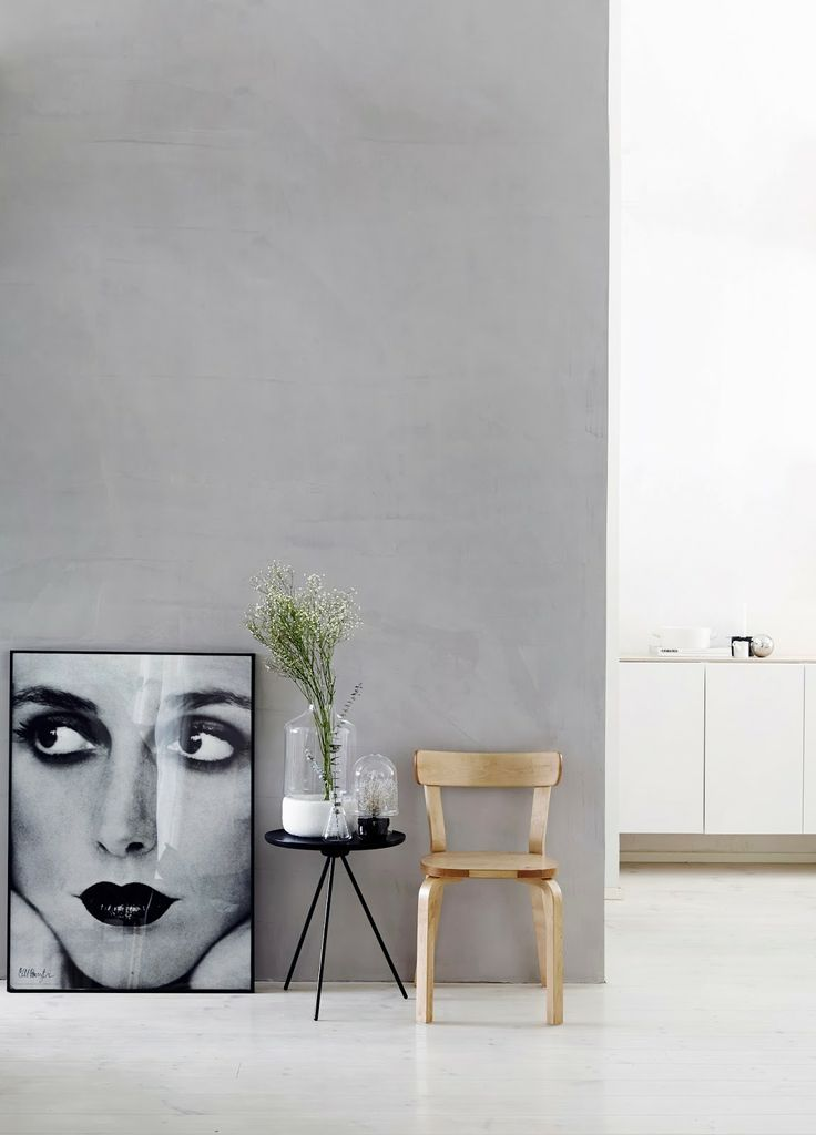 selinesteba.com - grey-wall