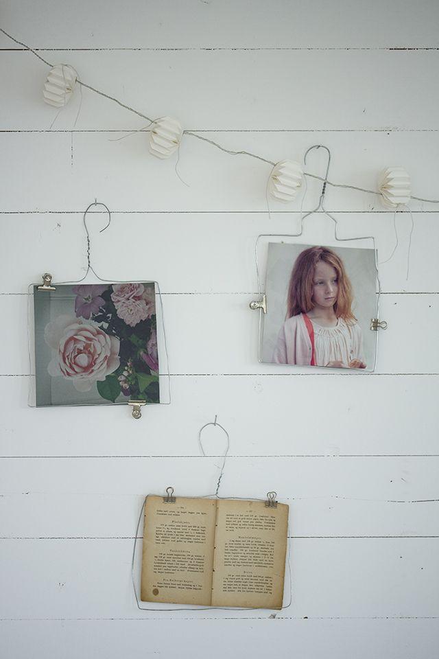 selinesteba.com - Hangers .jpg