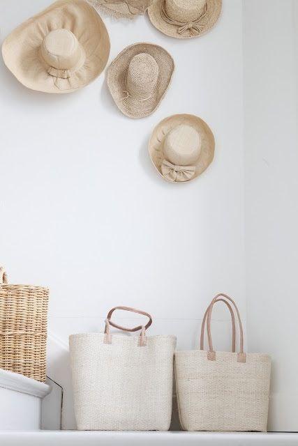 selinesteba.com - hats-1