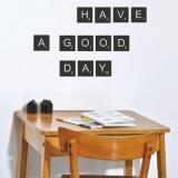 selinesteba.com - Have a good day.jpg