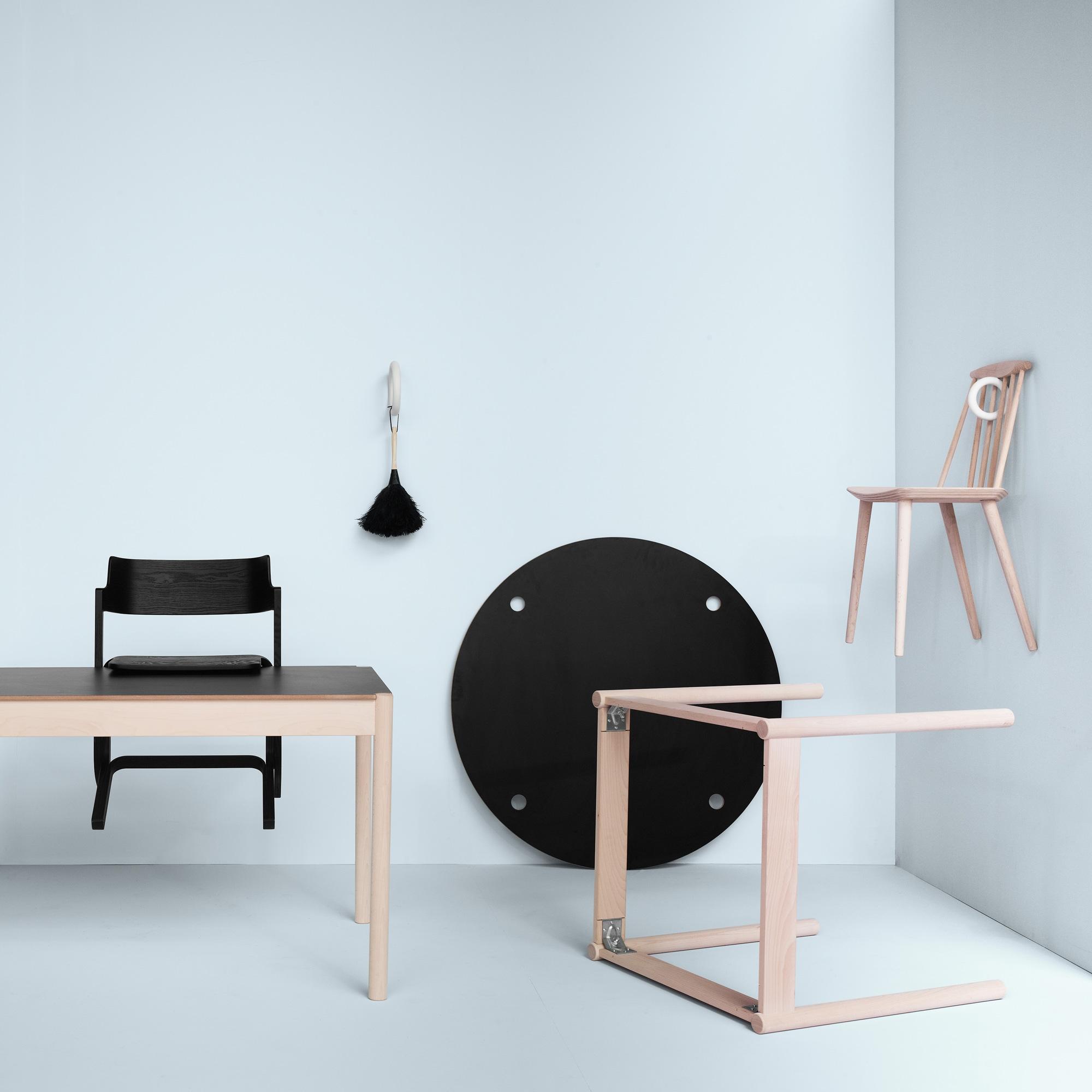 selinesteba.com - hay-j77-stoel sfeer.jpg