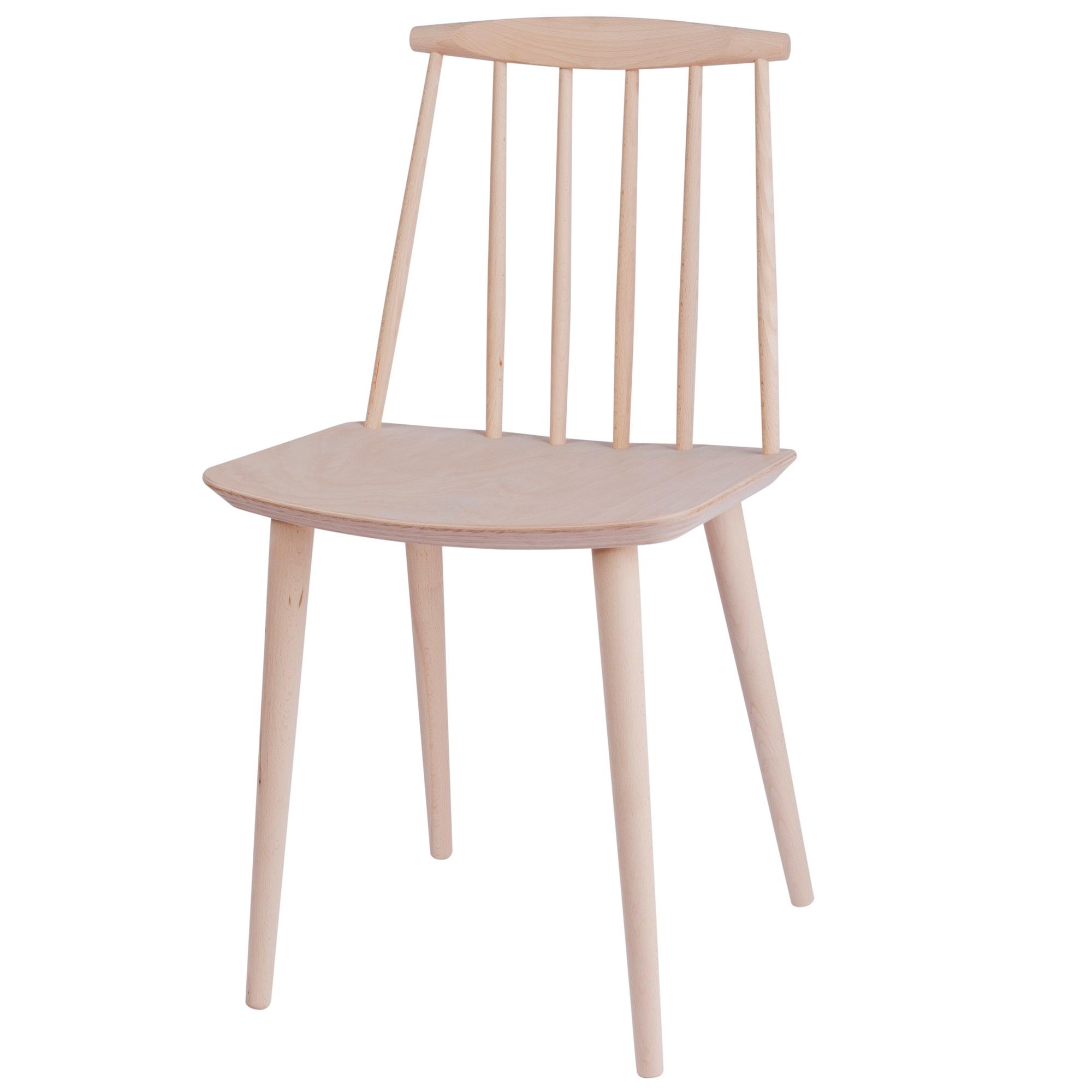 selinesteba.com - hay-j77-stoel.jpg