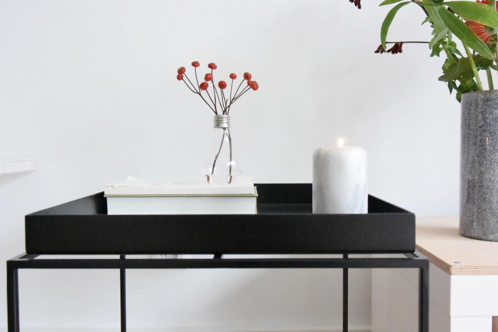 selinesteba.com - HAY tafel van fonQ 3.JPG