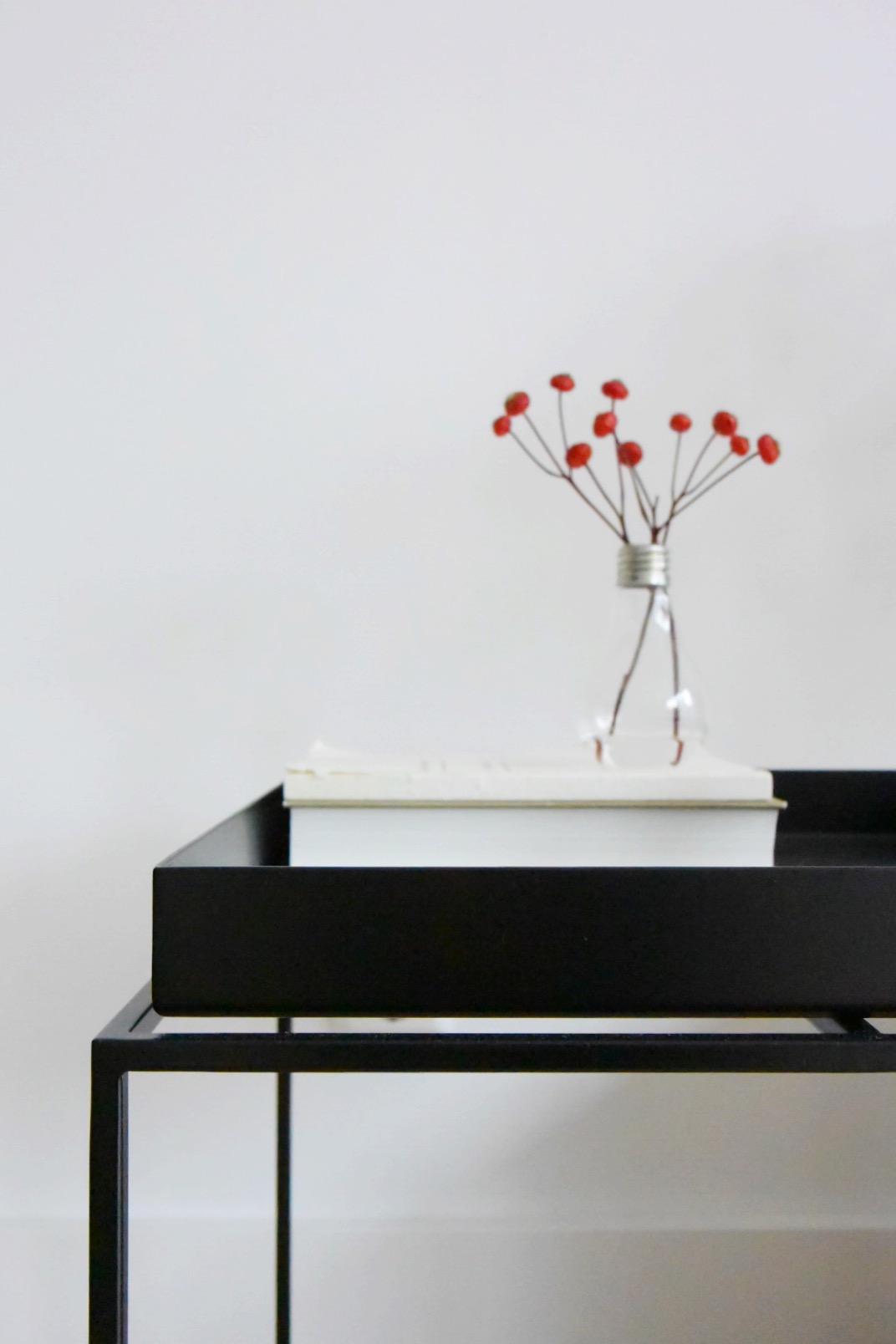 selinesteba.com - HAY tafel van fonQ 4.JPG