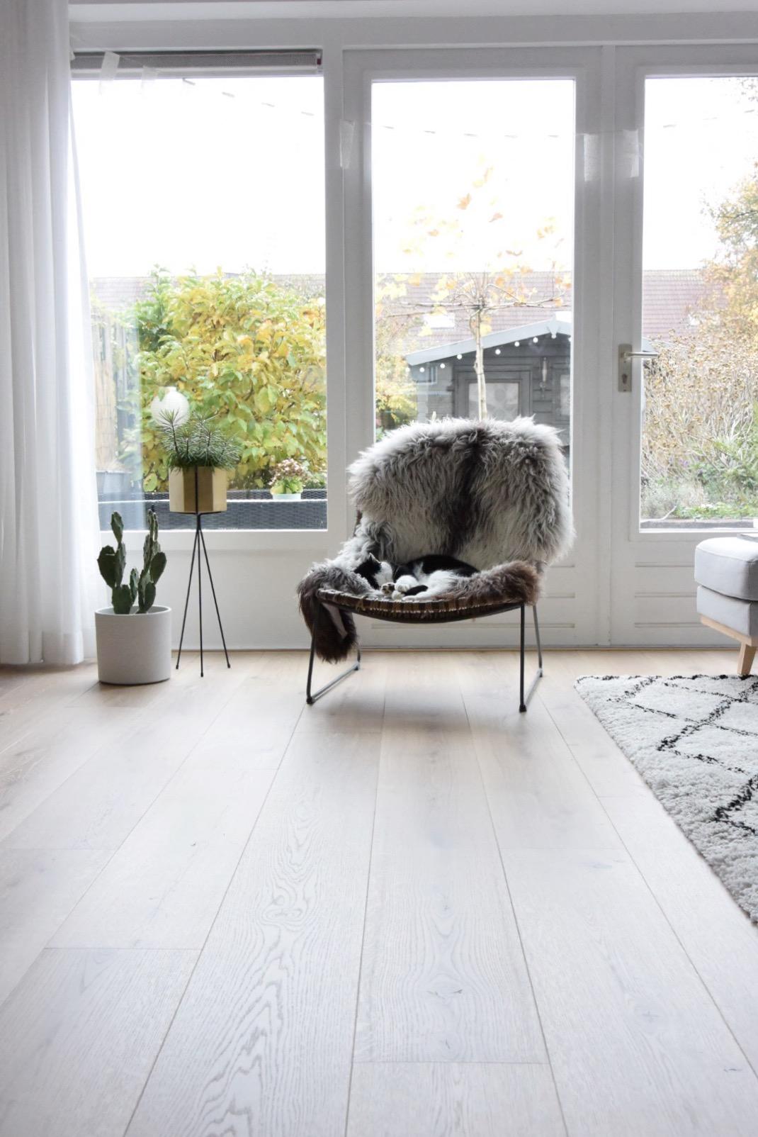 selinesteba.com - Hollandsche vloeren Alkmaar 1.JPG