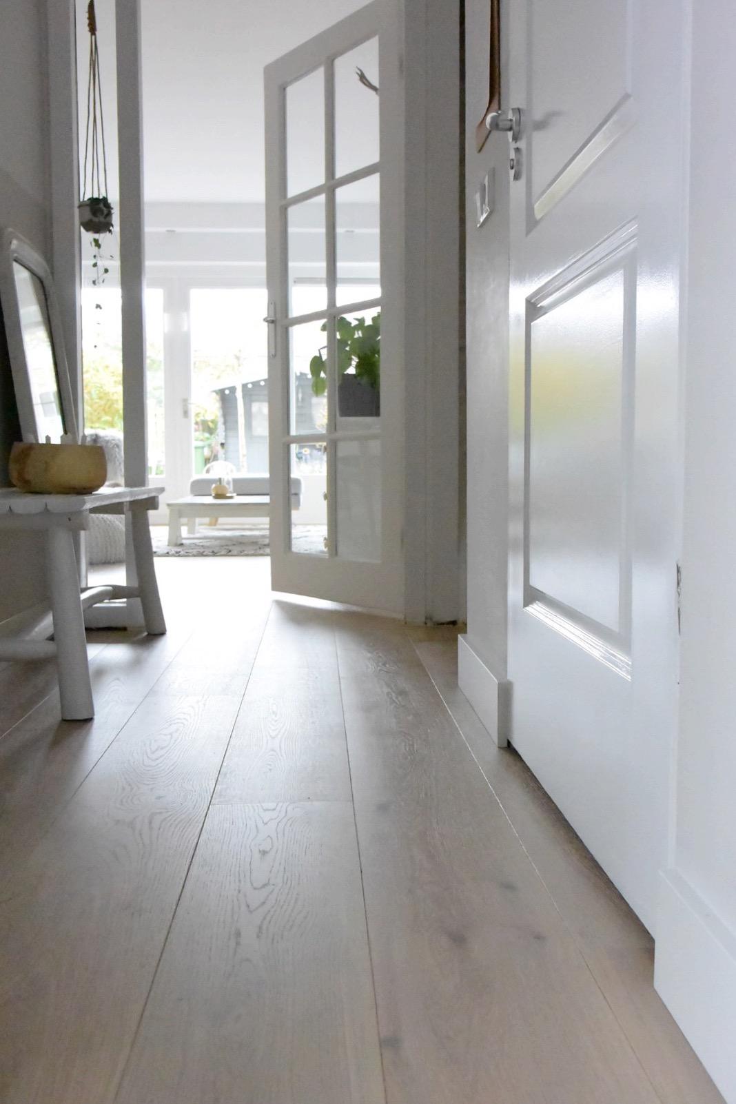 selinesteba.com - Hollandsche vloeren Alkmaar 5.JPG
