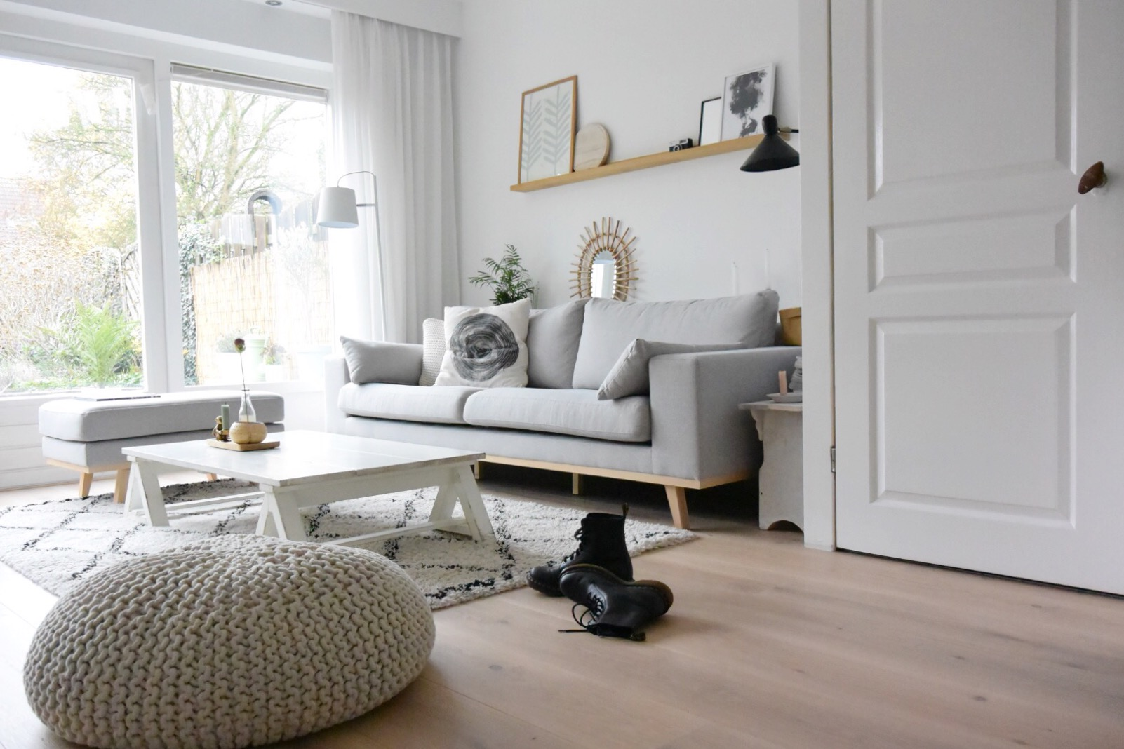 selinesteba.com - Hollandsche vloeren Alkmaar 6.JPG