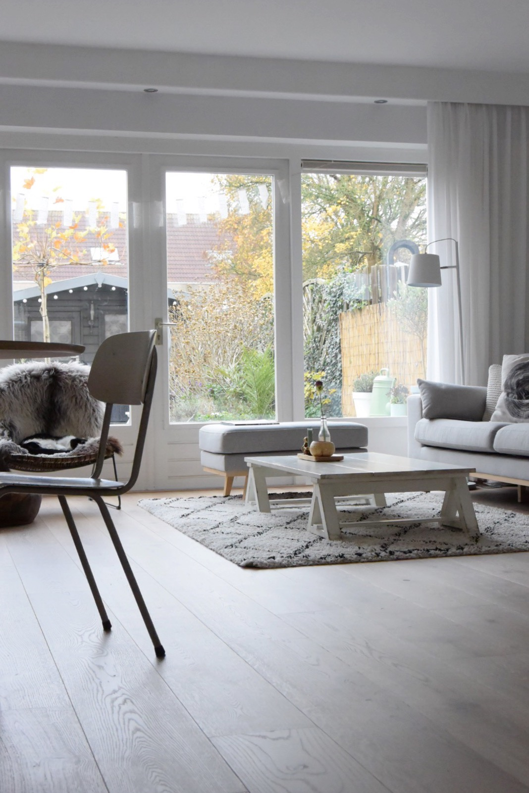 selinesteba.com - Hollandsche vloeren Alkmaar 7.JPG