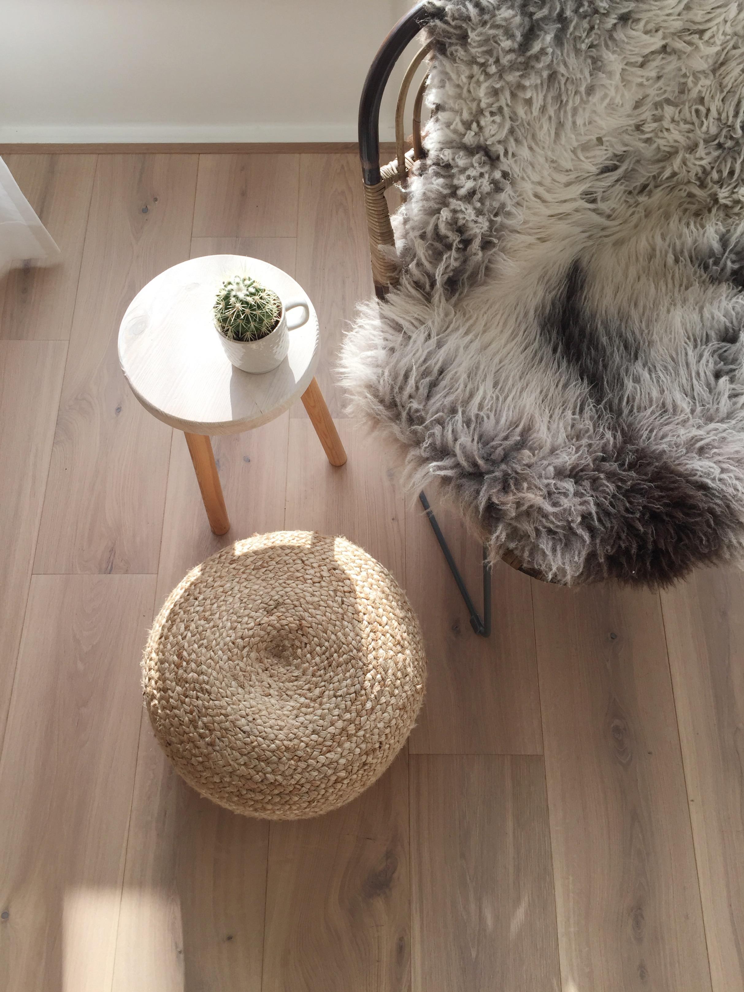 selinesteba.com - Hollandsche Vloeren Scandinavische stijl 1.JPG