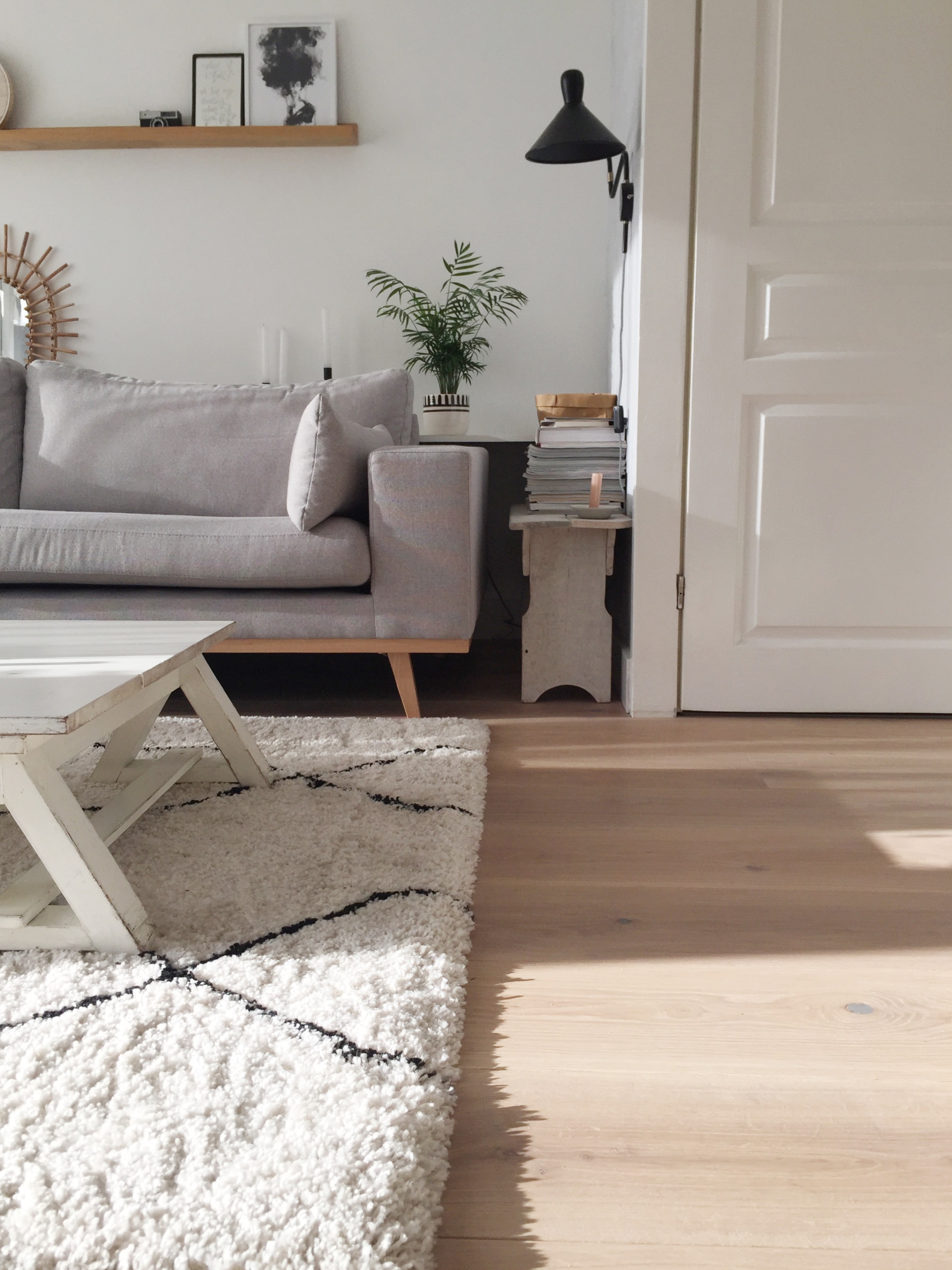 selinesteba.com - Hollandsche Vloeren Scandinavische stijl 3.JPG