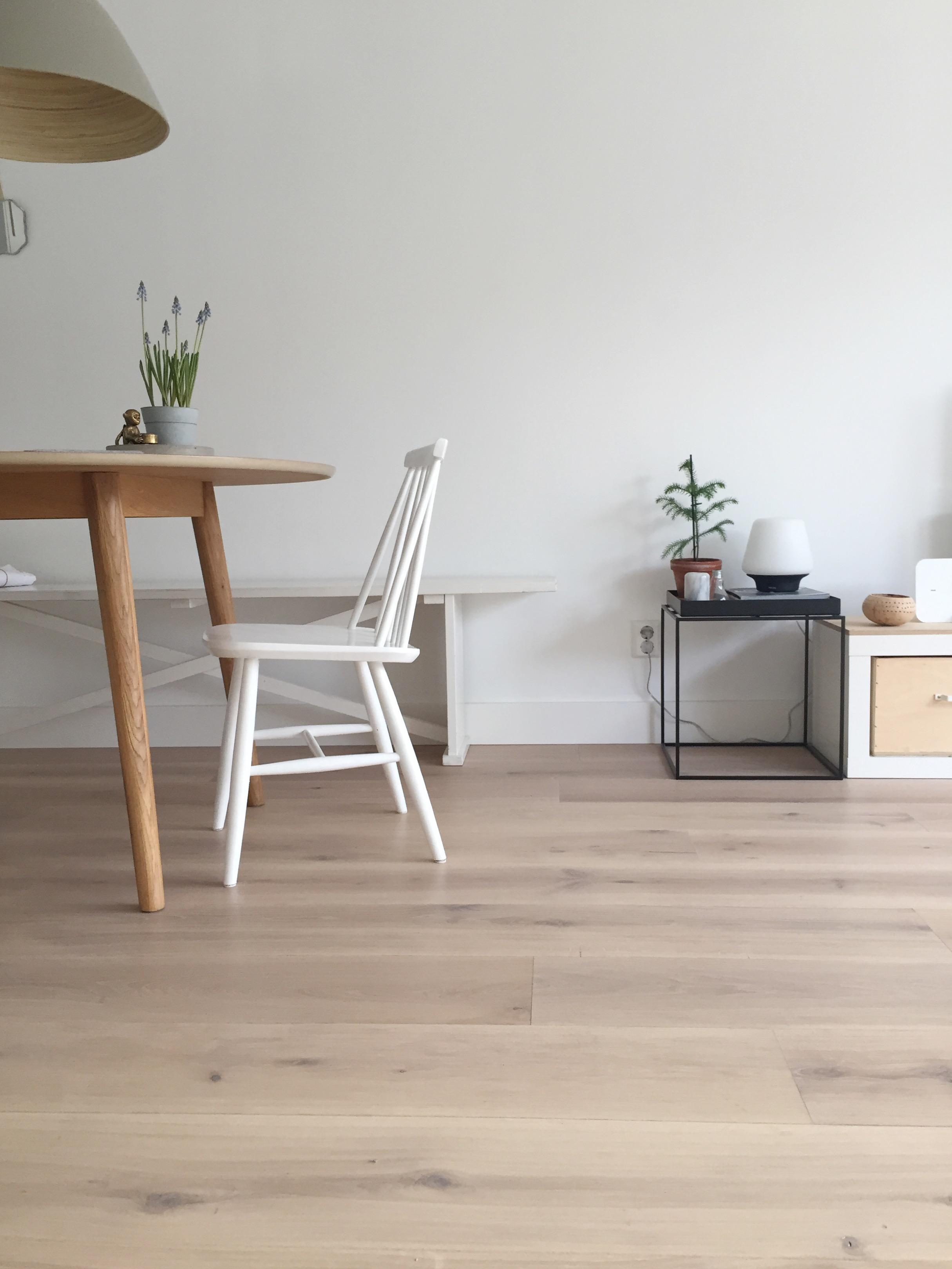 selinesteba.com - Hollandsche Vloeren Scandinavische stijl 4.JPG