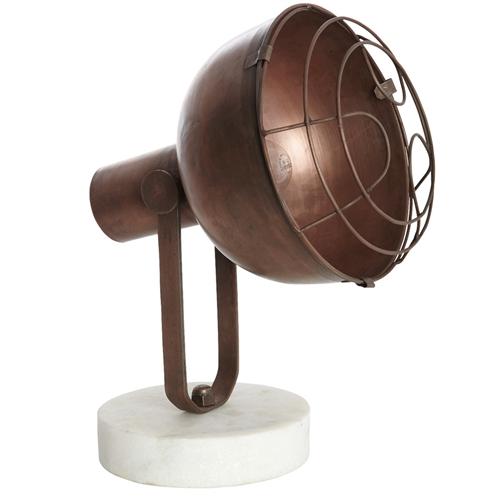 selinesteba.com - house-doctor-spot-tafellamp-1