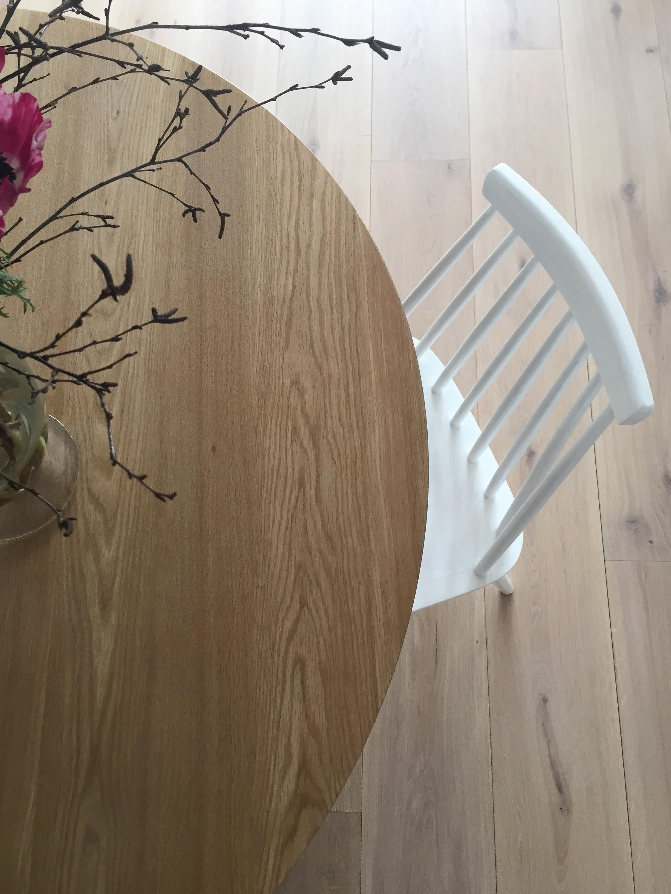 selinesteba.com - hout-in-de-mix-hollandsche-vloeren01jpg.jpg