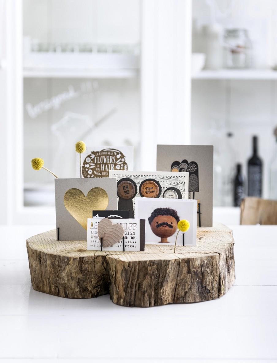 selinesteba.com - houten-boomschijf.jpg