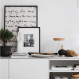 selinesteba.com - Ikea hack dressoir.png