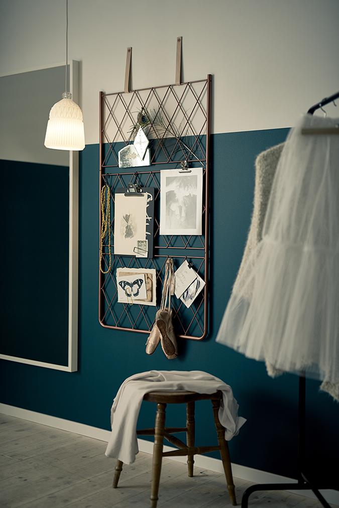 selinesteba.com - Ikea hack rooster.jpg