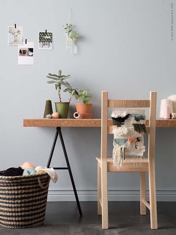 selinesteba.com - Ikea hack rugleuning stoel.jpg